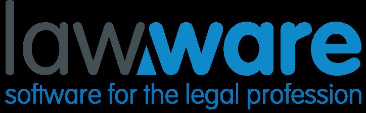 LawCloud Status